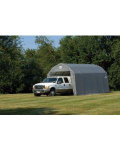 Shelter Logic 12x24x11 Barn Shelter 90153-4
