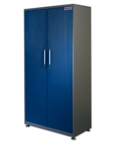 Arrow Tall Garage Cabinet - GTC-Tall