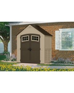 Download Shed Plans Download Assembly Manual