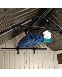 Suncast 50lb Loft Shelf - BMSA2L