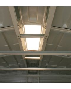 duramax skylight