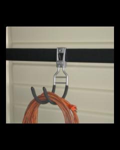 Duramax Utility Hook