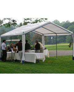 Rhino 14x14x9 Party Canopy