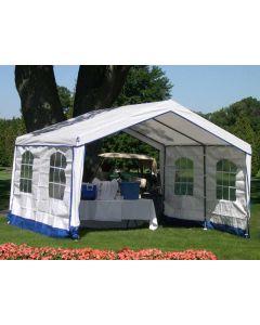 Rhino 14 x 14 x 9 Party Tent
