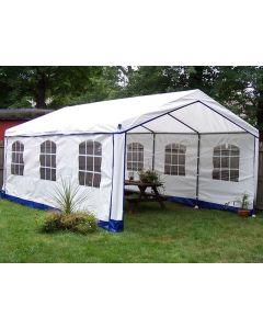 Rhino 14 x 20 x 9 Party Tent