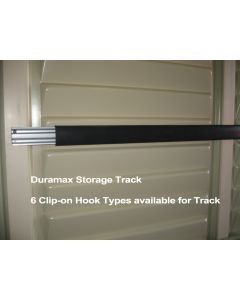 Duramax 4ft Storage Track