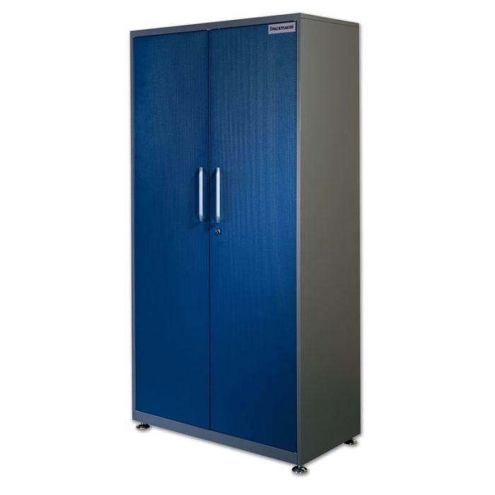 Arrow Tall Garage Cabinet - GTC-Tall