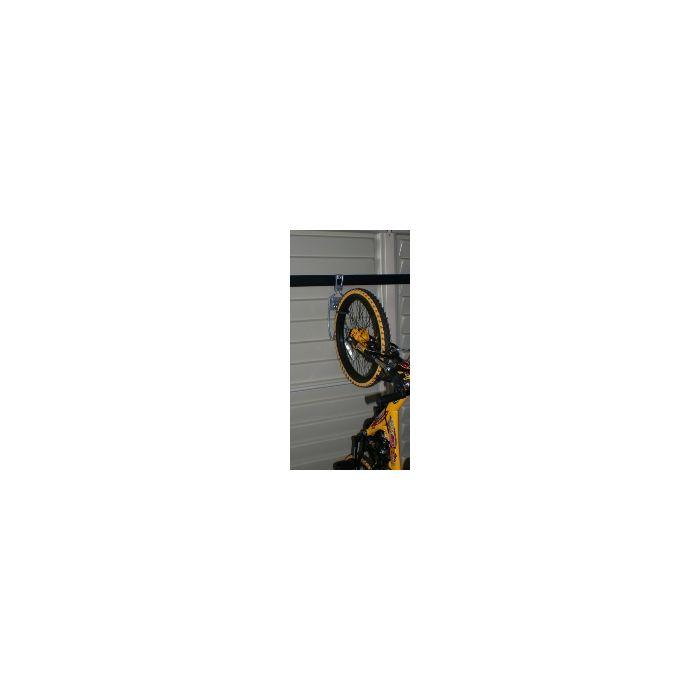 Duramax Bike Hook