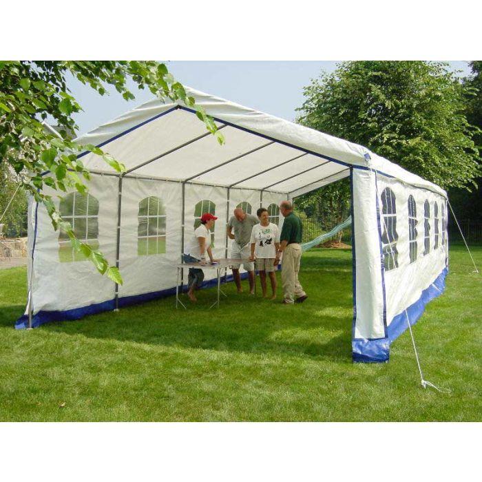 Rhino 14 x 27 x 9 Party Tent