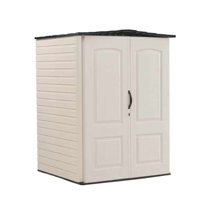 Rubbermaid Medium Storage Shed