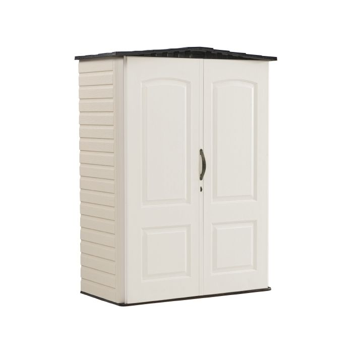 Rubbermaid Small Storage Shed