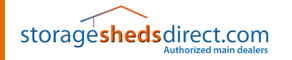 StorageShedsDirect.com